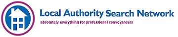Local Authority Search Network Ltd