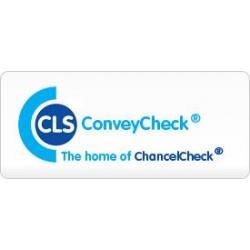 ChancelCheck
