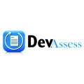 DevAssess from DevAssist