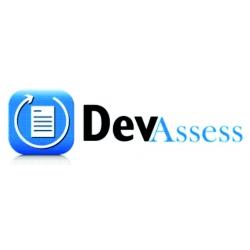 DevAssess from DevAssist