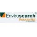 Envirosearch Residential