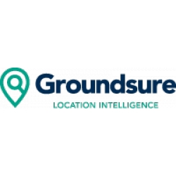 Groundsure Energy