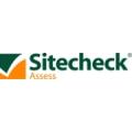 Sitecheck Assess