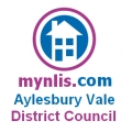 Aylesbury Vale Regulated LLC1 and Con29 Search