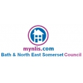 Bath & North East Somerset LLC1 and Con29 Search