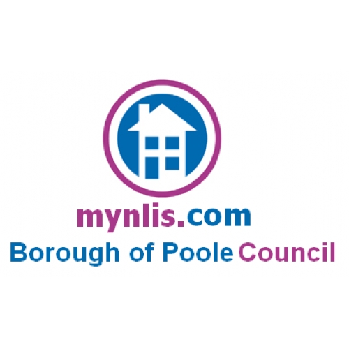 Bourgh Of Poole