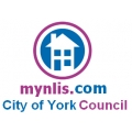 City of York LLC1 and Con29 Search