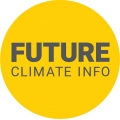 FCI Essentials Residential Environmental Report