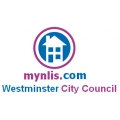 City of Westminster LLC1 and Con29 Search