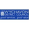 Wychavon LLC1 and Con29 Search